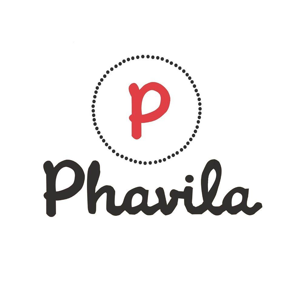 Dịch vụ giải thể doanh nghiệp tại Phavila