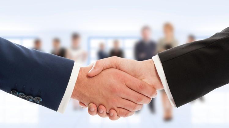 Dịch vụ hỗ trợ doanh nghiệp Phavila