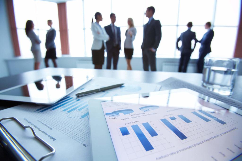 dịch vụ báo cáo thuế Phavila
