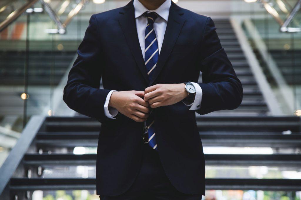 Người đại diện theo pháp luật của doanh nghiệp chịu trách nhiệm cá nhân đối với những thiệt hại cho doanh nghiệp