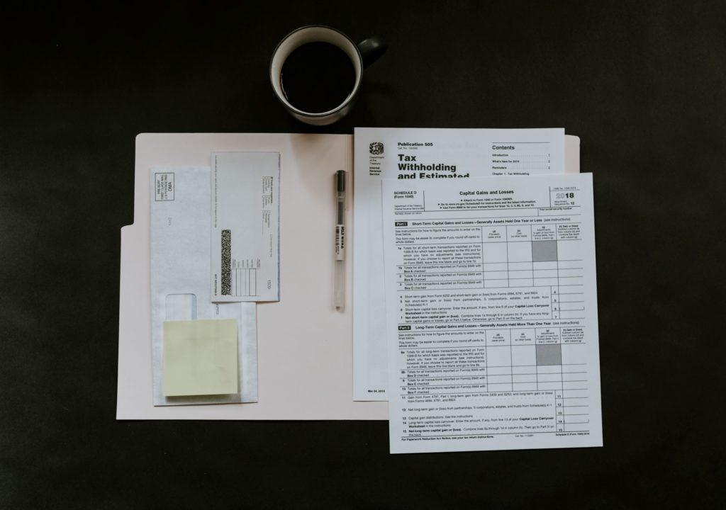 Thuế môn bài là gì, doanh nghiệp có được miễn thuế năm đầu hay không?