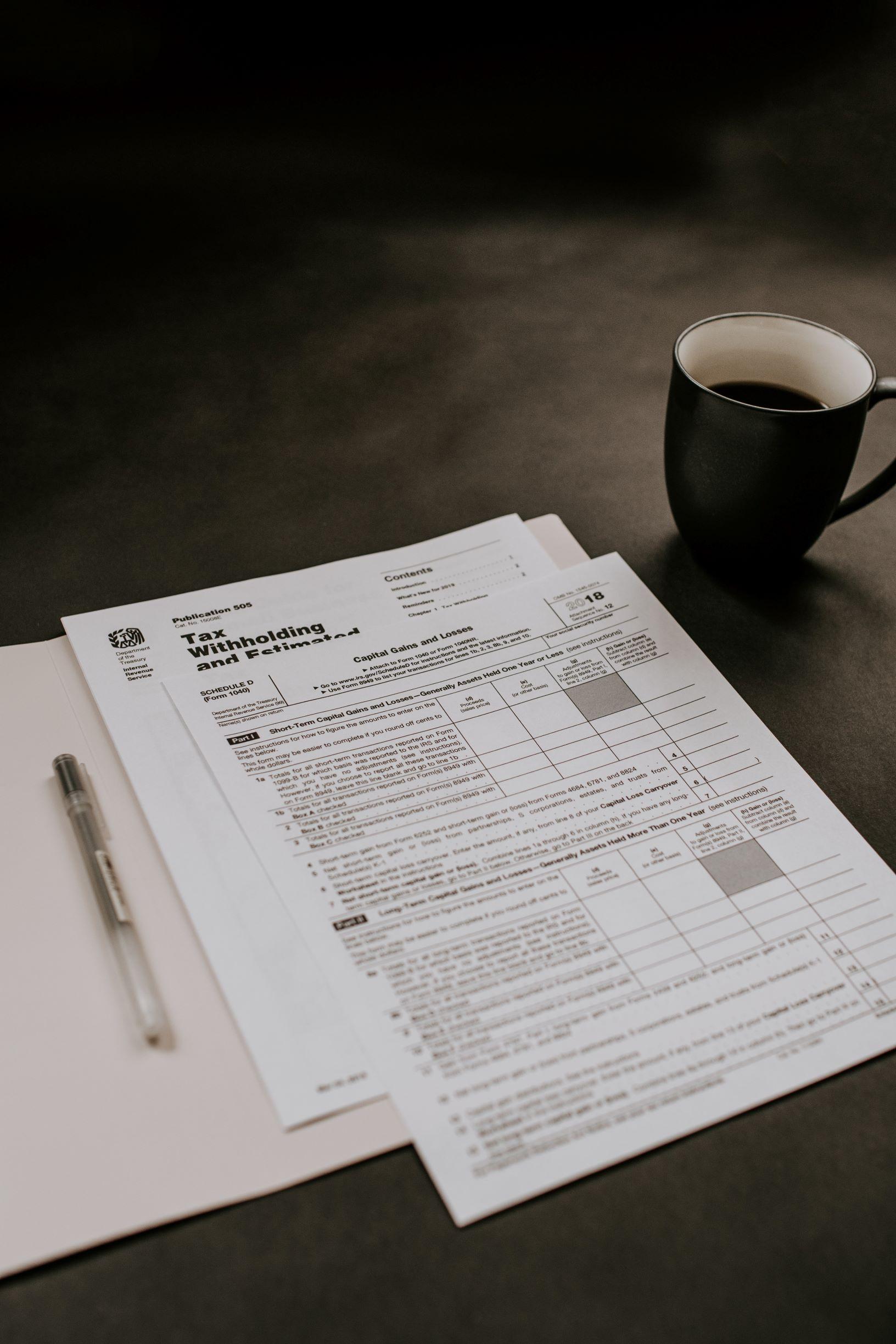 gần 60% doanh nghiệp nhỏ mới thành lập gặp vấn đề về kế toán