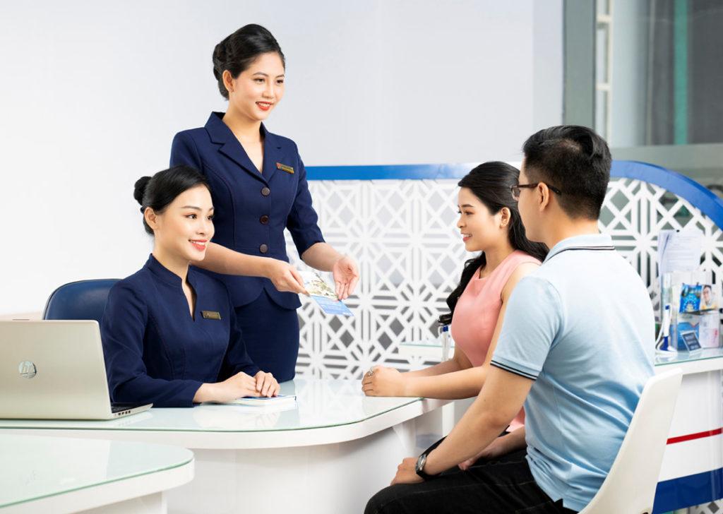Những thủ tục BẮT BUỘC doanh nghiệp phải thực hiện ngay sau khi được cấp Giấy phép