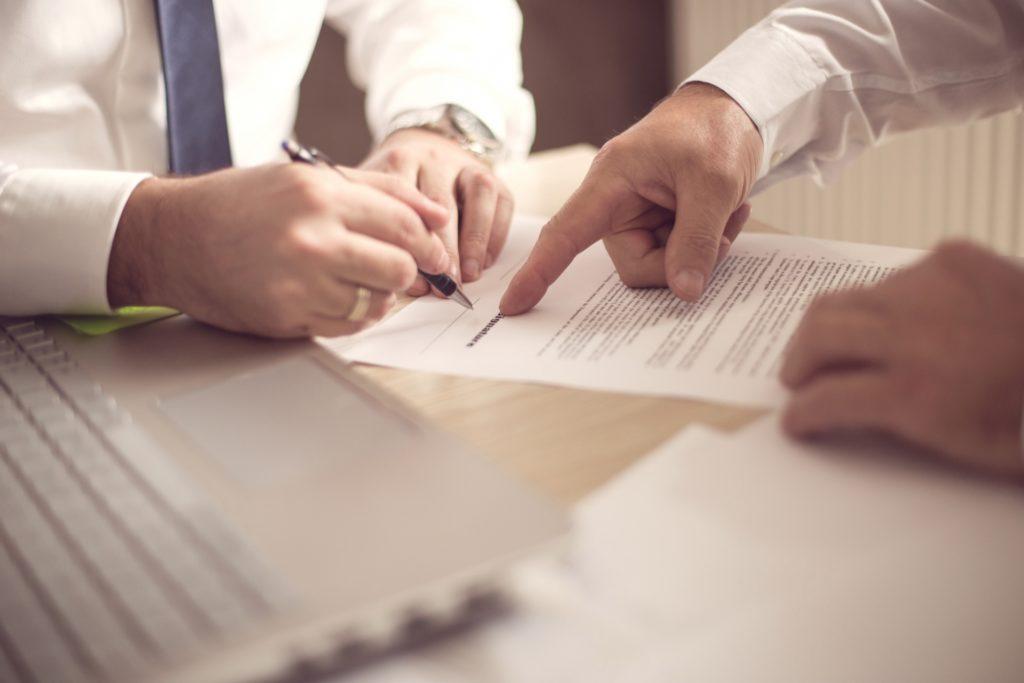 Báo cáo tài chính cho doanh nghiệp