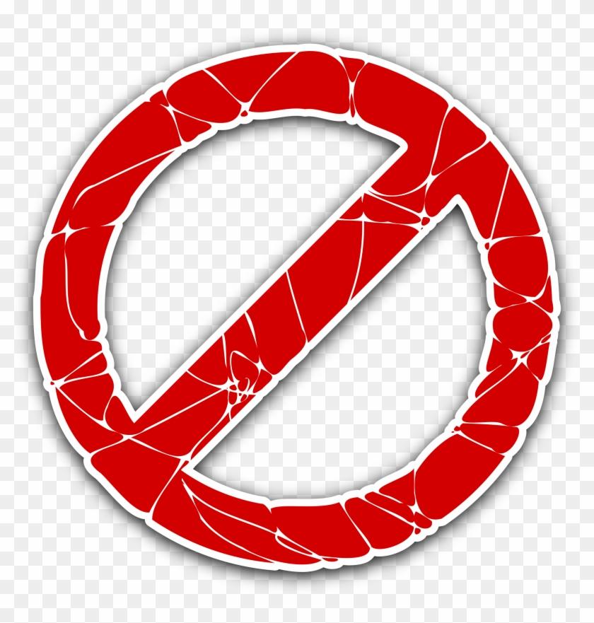 Các hoạt động bị cấm từ khi có quyết định giải thể
