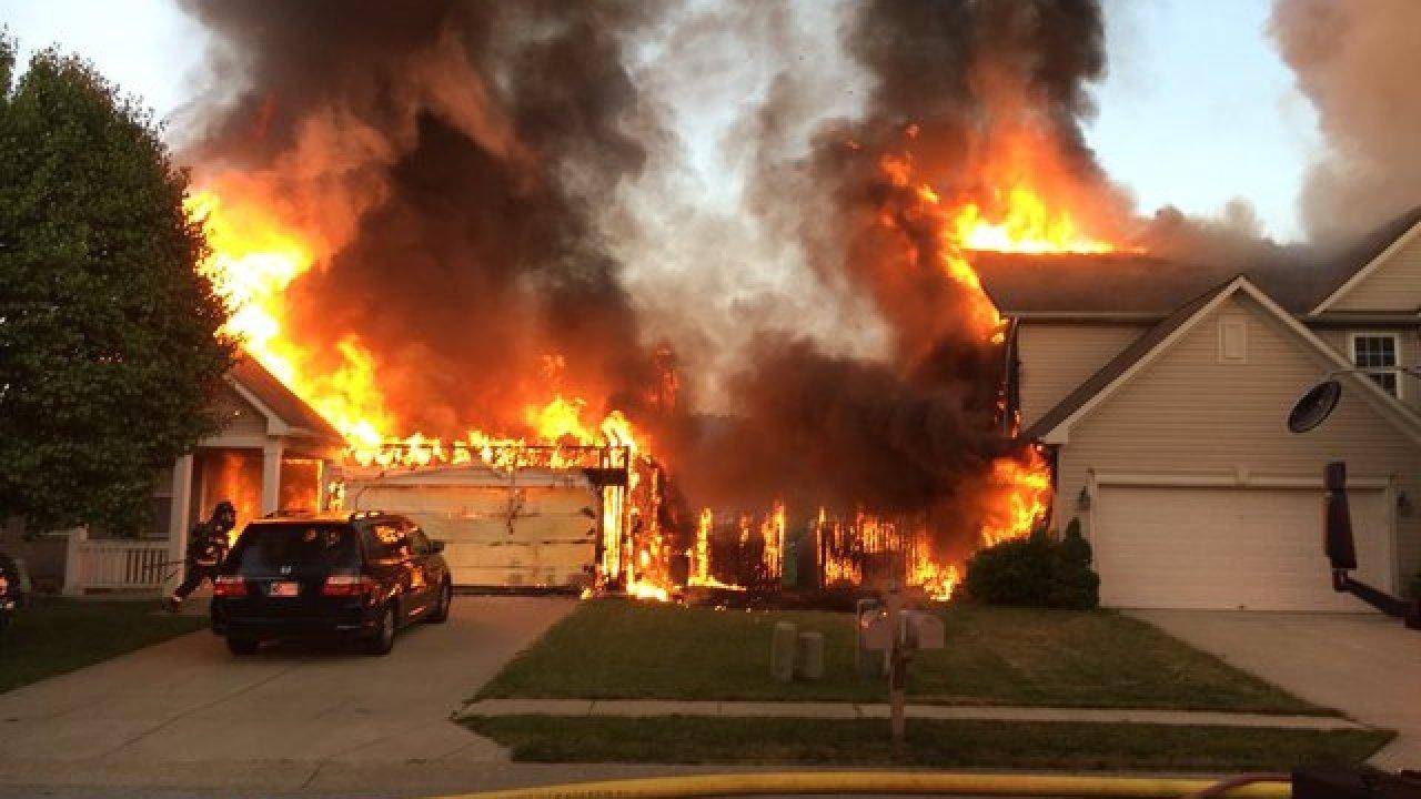 hồ sơ quản lý phòng cháy chữa cháy
